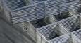 ARMEDIL-rete-elettrosaldata-antifessurazione
