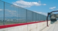 Britosterope® _recinzione-modulare-grigliato-elettrofuso-tipo-Orsogril