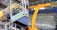DEFIM_PIPE-reti-elettrosaldate-trasporto-idrocarburi-gas