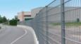 Merope® _recinzioni-grigliato-elettrosaldato-maglia-rettangolare
