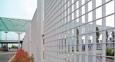 Pleione® _recinzione-a-pannelli-modulari-di-grandi-dimensioni