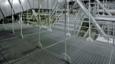 Potissimum® Industry_grigliato-acciaio-elettrofuso-per-industria