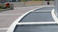 Potissimum® _grigliato-acciaio-elettrofuso-per-edilizia