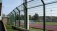 Recintha® Stadium _recinzioni-impianti-sportivi