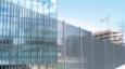 Sterope® _recinzione-a-pannelli-modulari