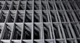 defimesh-reti-elettrosaldate-industria